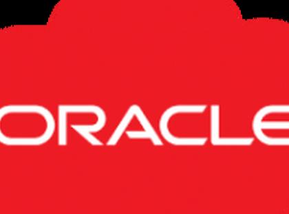 云中的 Oracle 到 PostgreSQL 迁移:如何设置 PostgreSQL 环境以协助完成迁移