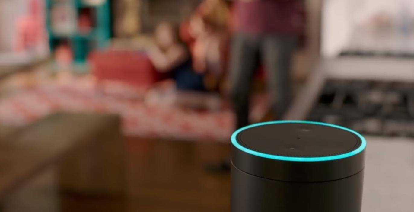 """""""防不胜防""""的智能助理:Alexa秒变诈骗工具"""