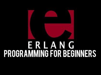 Erlang开源20周年:这门编程语言见证了互联网的技术成长