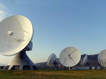 2019年下半年的技术趋势汇总丨技术雷达