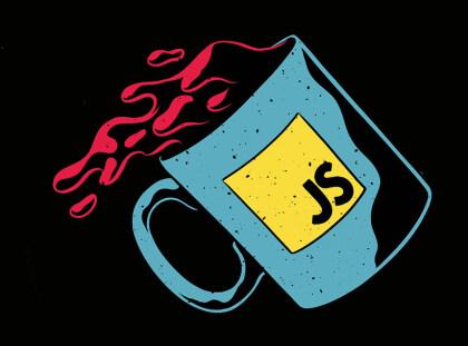 用JS实现人脑和计算机交互,这个厉害了
