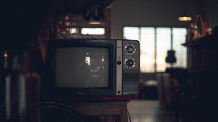 FreeWheel基于2000万订阅家庭的电视广告库存预测
