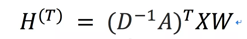 蚂蚁金服亮相数据挖掘顶会KDD 2018,这些你不可错过!