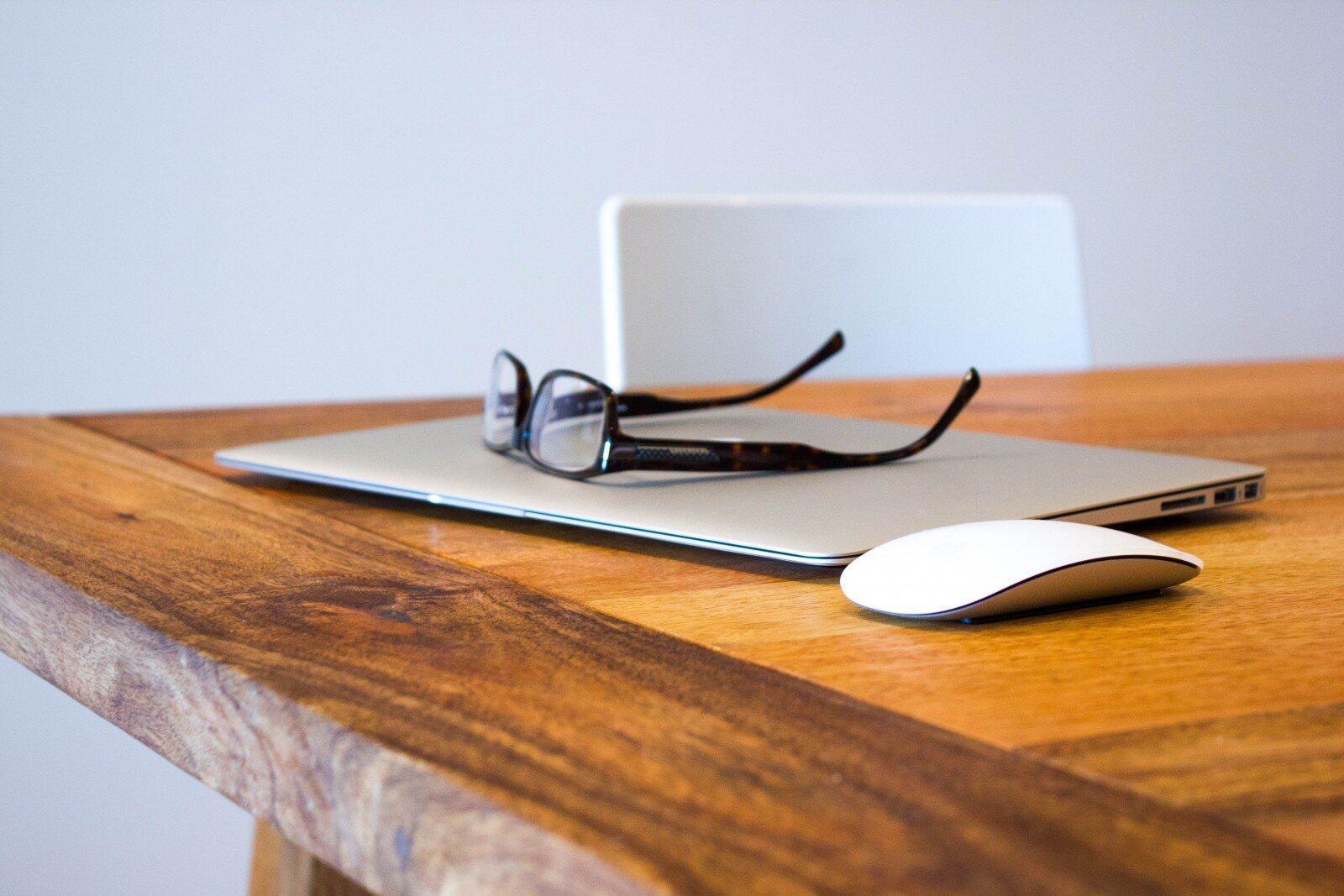虚拟座谈会:Kubernetes和Multi-Cloud的挑战