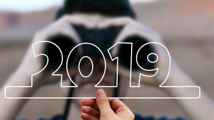 2019预测:三大专家视角解读云计算、无服务器等关键趋势