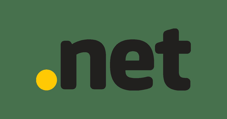 AWS 加入 .NET 基金会