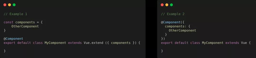 基于 TypeScript 的 Weex 优化实践