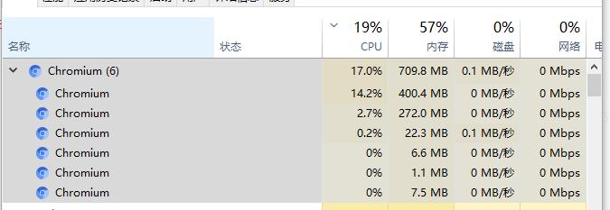 修改Chromium源码,实现HEVC/H.265 4K视频播放