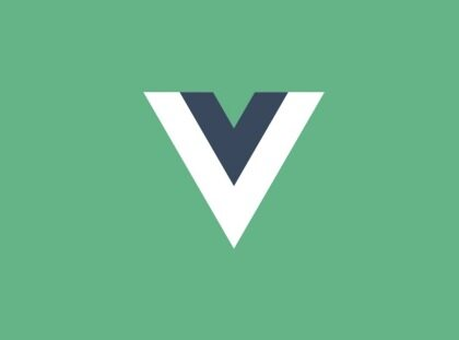 编写Vue.js组件前需要知道的10件事