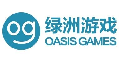 GCP通过合规、可靠和高性能的云平台赢得绿洲游戏的信赖