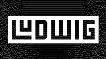 Uber开源TensorFlow框架工具箱Ludwig,无需编码即可进行深度学习开发
