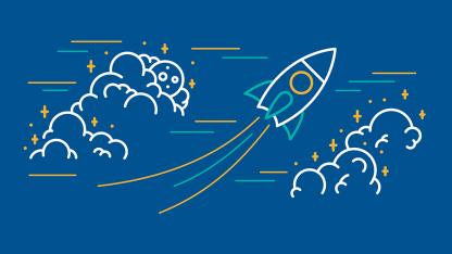 拥抱未来,开源先行!OpenI启智社区首批优秀开发者榜单即将出炉