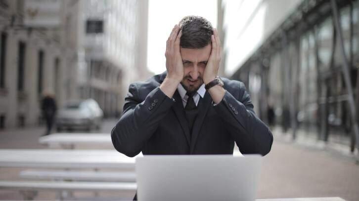 35 岁的技术人,你被迫选择管理了吗? | GTLC