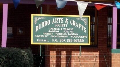 Dubbo 3.0 预览版详细解读,关注异步化和响应式编程