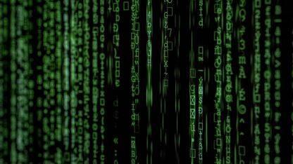 不要再乱下载 JDK 了:Elasticsearch 在国产化 ARM 环境下的首个大坑
