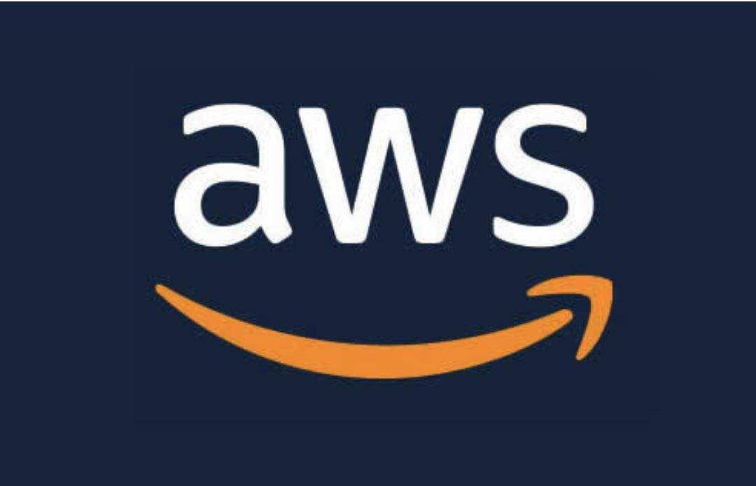 AWS如何玩转Serverless+OAM?