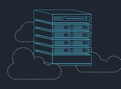 Aurora Serverless MySQL 正式推出