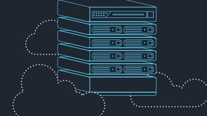轻松使用 Serverless 架构实现微信公众号后台开发