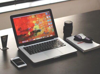 微服务基础架构的5个关键问题