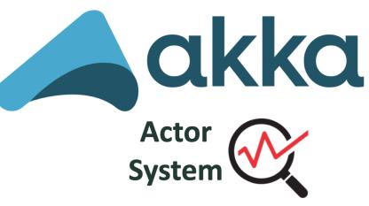Akka Actor及其在商业智能数据服务中的应用