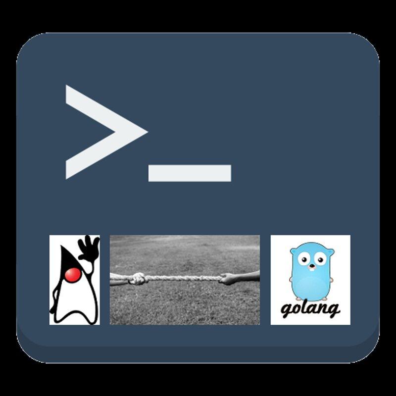 如何借助Graalvm和Picocli构建Java编写的原生CLI应用