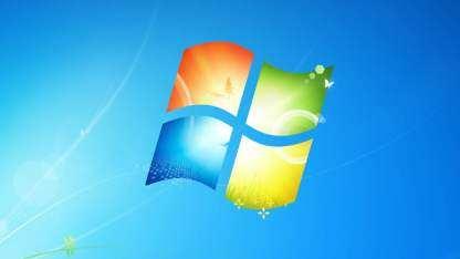 """时隔 35 年后,复古计算爱好者让 Windows 1.0 """"重生"""""""