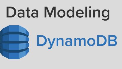 Amazon DynamoDB 事务