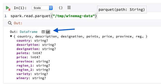 GitHub标星2400,Netflix开源笔记本工具Polynote