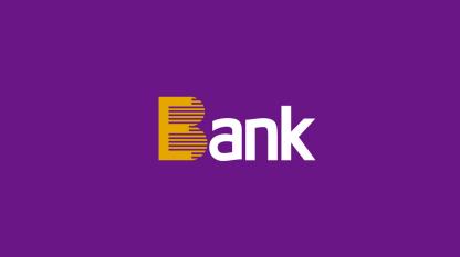 光大银行分布式实战:缴费平台的数据库架构转型