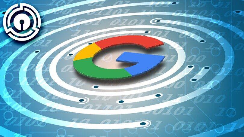 """谷歌""""隐私沙箱"""":既靠广告赚钱,还能保护个人隐私"""