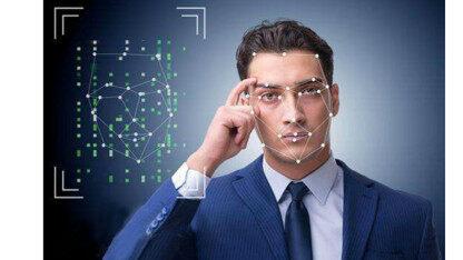 全球人脸识别算法测试结果揭晓,中国包揽前五