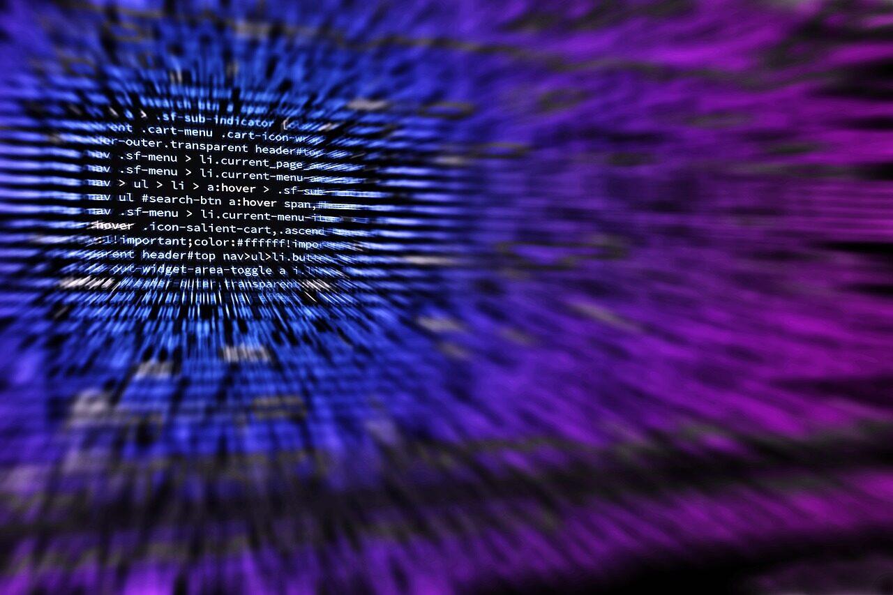 如何安全的运行第三方 JavaScript 代码(中)?