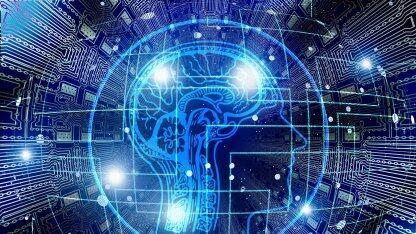 阿里云Lindorm与Intel、OSIsoft共建IT & OT超融合工业数据云
