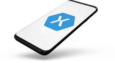 2019年五大跨平台移动应用开发工具