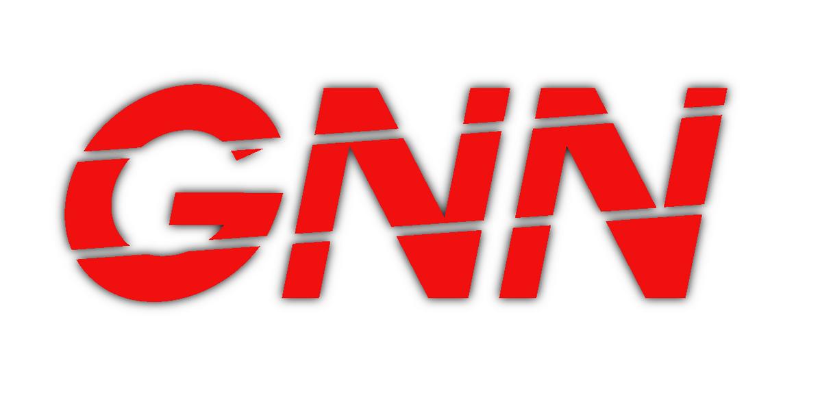 基于 GNN 的图表示学习