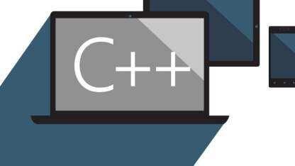 如果C++放弃了向后兼容性怎么办?|  话题
