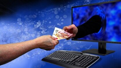 区块链周报:支付宝已为央行数字货币做了四大准备;币安、OKCoin等交易获新加坡当局认可