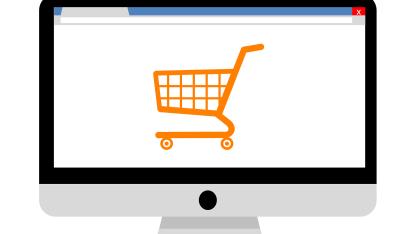 Serverless架构与深度实践:盒马、天猫超市背后的服务开放体系