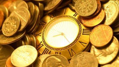 携程金融大数据风控算法实践