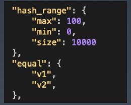 Service Mesh 在百度网盘数万后端的落地实践