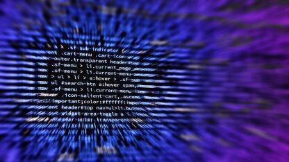 CPU进入新时代,还有什么办法让计算性能暴涨?