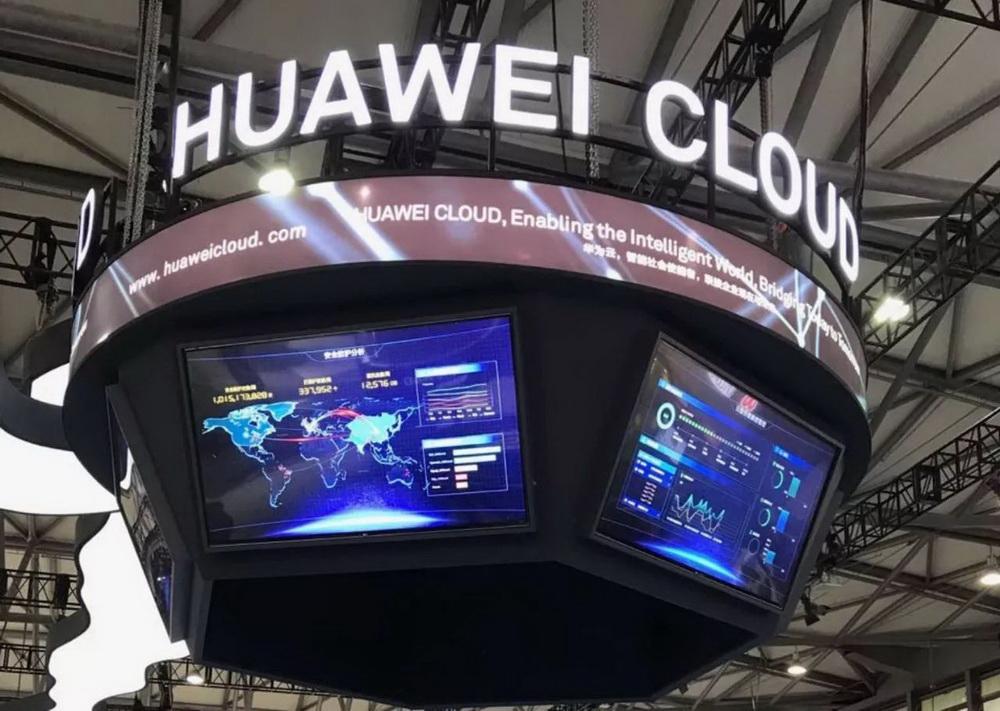 """""""容器""""为云而生,正成为互联网5G创新新引擎"""