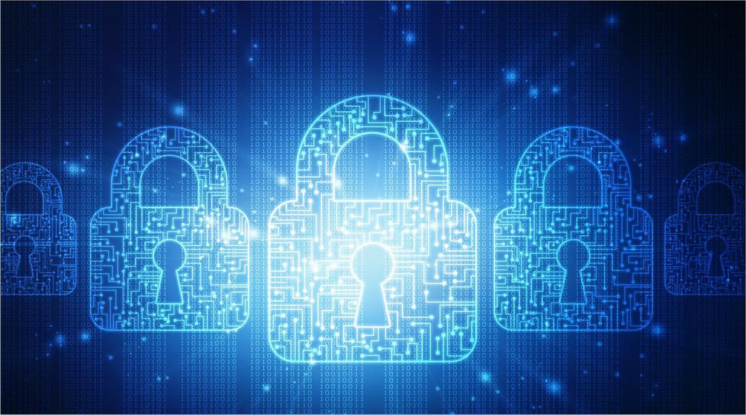 腾讯云数据安全中台解决方案