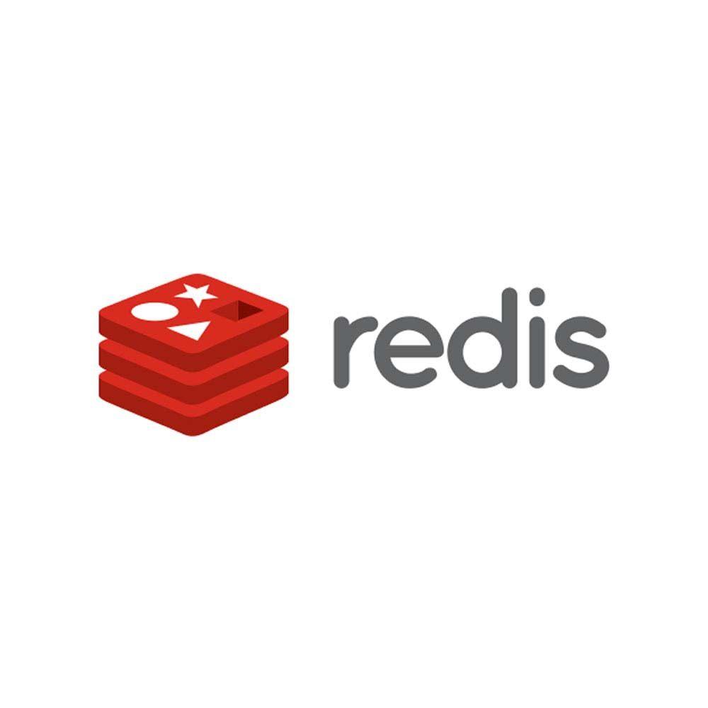 被批伪开源!刚刚融资6千万美元的Redis怎么了?