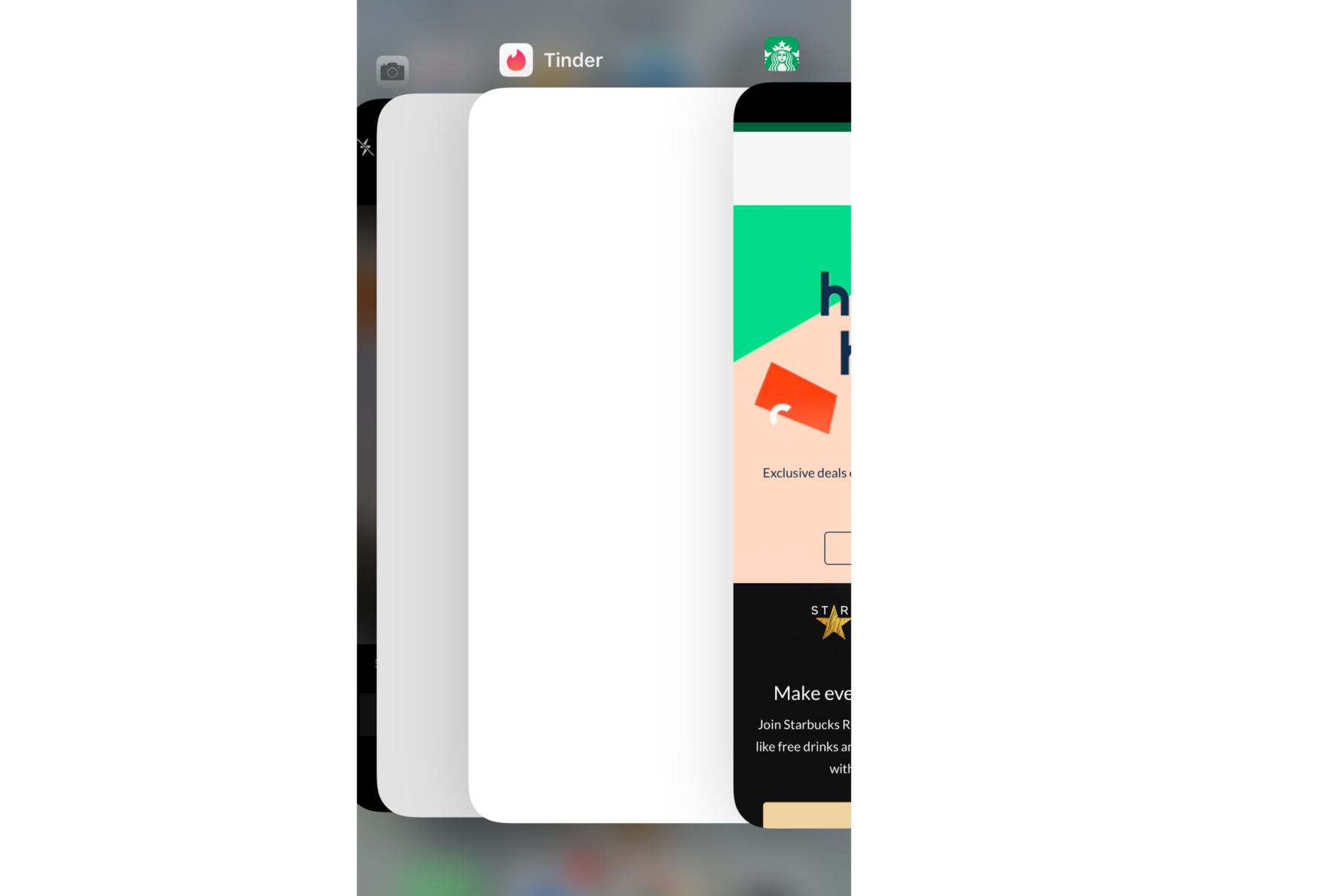 PWA登陆iOS了,但它还有这些缺陷