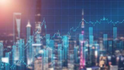 Q资讯:小米集团股价涨超7%逼近10港元;趣头条回应做空指控:报告有严重错误;苹果iPhone已正式支持中国联通VoLTE