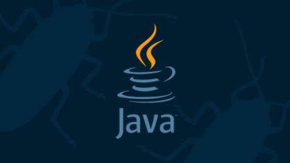 2020年Java语言发展现状
