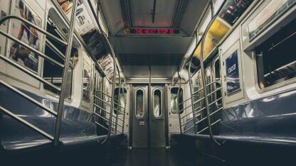 """mPaaS:让上海地铁从""""路网最广""""驶向""""最智慧化"""""""