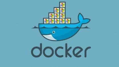 Docker发布了用于简化在AWS ECS和Fargate中部署的插件