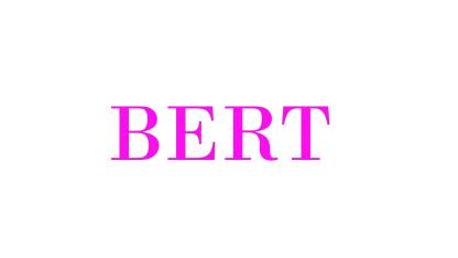 如何通过几行 Python 代码,使用BERT进行词嵌入?